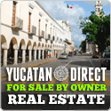 Yucatan Direct: Real Estate for Sale by Owner in Yucatan, Mexico
