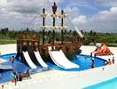 Hotel: Great Parnassus Resort & Spa