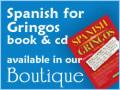 promo-120wx90h-spanish