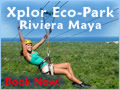 Xplor Eco-park Tour